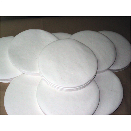 Filter Paper For Laboratory