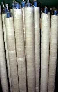 Transformer Oil Filter Paper