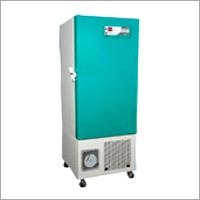 Deep Freezers Ultra Low Temperature Cabinet