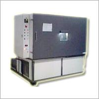 Humidity Test Chamber