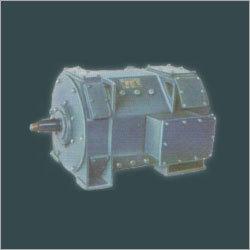 Siemens DC Motor