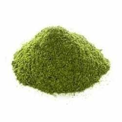 Dehydrated Mint Leaf Powder