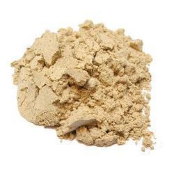 Dehydrated Amchur Powder