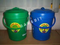 Sintex House Hold Bucket