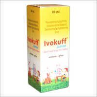 Ivokuff Junior