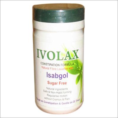 Ivolax