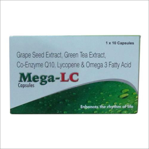 Mega LC