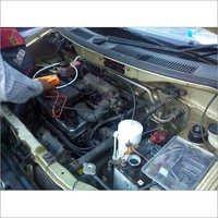 Automotive Car Fuel  Kits