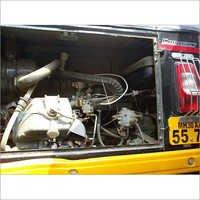 Auto Fuel Saver Kits