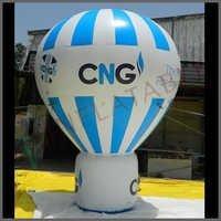 CNG HAB