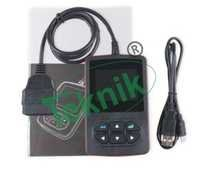 ENGINE DIAGNOSTIC SCANNER