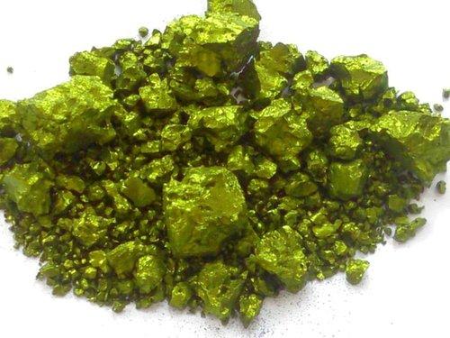 Methyl Violet 2B Powder & XLS