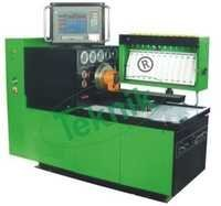 DIESEL INJECTION PUMP TESTER