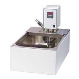 Laboratory Heating Bath