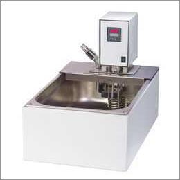 Laboratory Bath Circulator