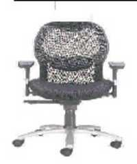 Godrej Net Chairs