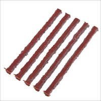 Puncture Strips