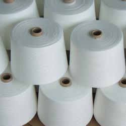 Manmade Fiber Yarn