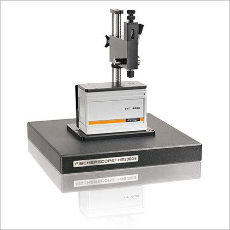 Fischerscope Hm2000 S