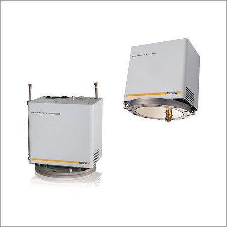 Fischerscope X-Ray 5000