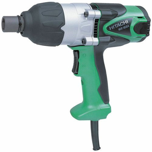 HITACHI IMPACT WRENCH