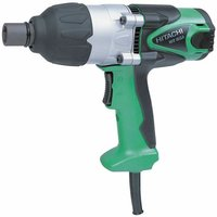 HIKOKI  ELECTRIC  IMPACT WRENCH WR16SA