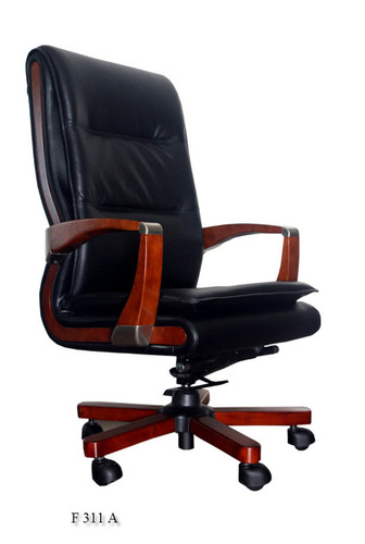 Exclusive Executive Chairs
