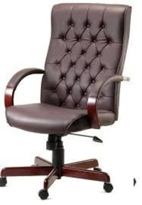 Executive Designer Chair