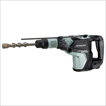 HIKOKI ROTARY HAMMER 40 MM Brushless