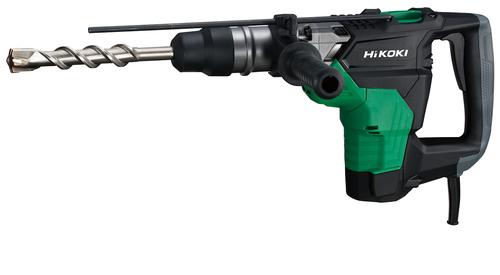 Hitachi Rotary Hammer DH40MC