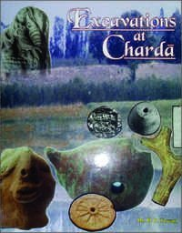 Excavations at Charda