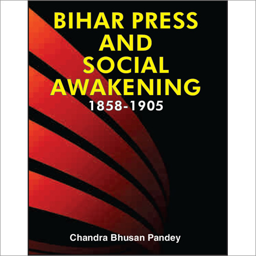Bihar Press and Social Awakening
