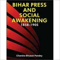 Bihar Press and Social Awakening