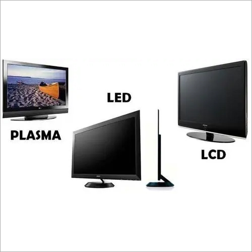 BIS Registration services for LED Television