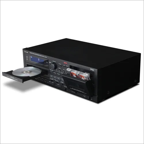 Optical Disc Players BIS Services