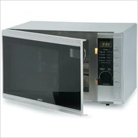 BIS registration Services for Microwave Oven