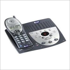 Telephone Answering Machines Bis Registration
