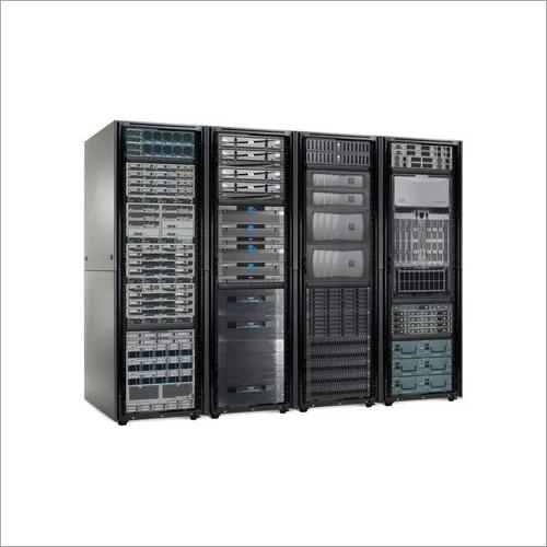Data Processing Machine BIS Services