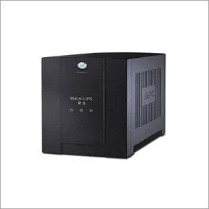 UPS and Inverters of Rating upto 10KVA