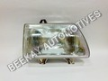 HEAD LIGHT ASSY MARUTI CAR (TYPE-2)