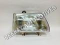 HEAD LIGHT ASSY MARUTI CAR (TYPE-2)