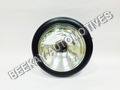 HEAD LIGHT ASSY MINIDOR (TYPE-3)