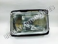 HEAD LIGHT ASSY TATA SUMO