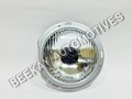HEAD LIGHT ASSY CANTER