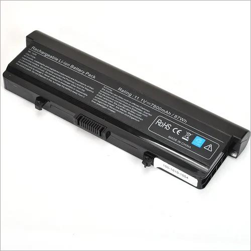 Sealed Batteries BIS Registration