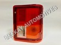 TAIL LAMP ASSY ARMADA