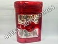 TAIL LAMP ASSY BOLERO GLX