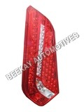 TAIL LAMP ASSY GOLD STAR