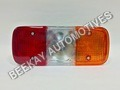 TAIL LAMP ASSY MATADOR