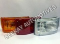 TAIL LAMP ASSY VOLVO